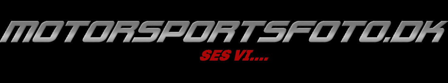 motorsportsfoto.dk
